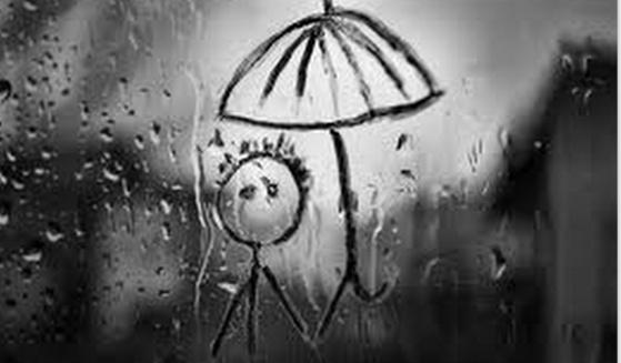 kid-rainy